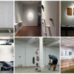 las resistencias del arte contemporáneo